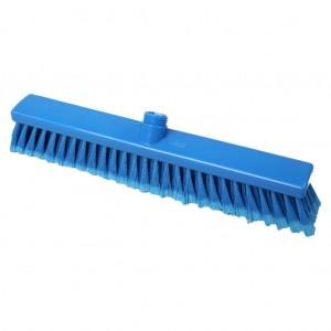 2 400mm Soft Sweeper