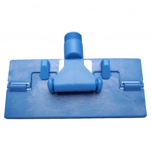 Swivel Pad Holder