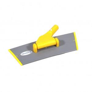 23cm Velcro Mop Frame Yellow
