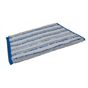 Fibreclean Micromop 23cm Blue