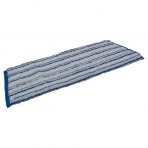 Fibreclean Micromop 40cm Blue
