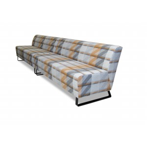 Grandi Straight Chair