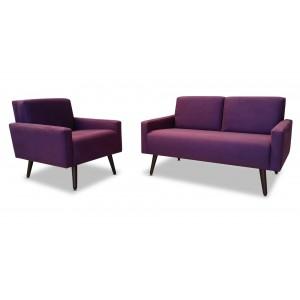 Jive 2 Seater