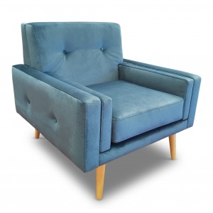 Missoni Chair