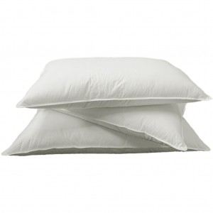 Core Pillow Feather & Down 1200gm