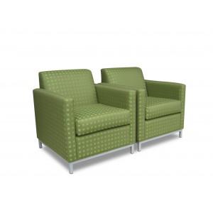 Sheffield Chair
