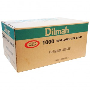Dilmah Premium Tea (1000)