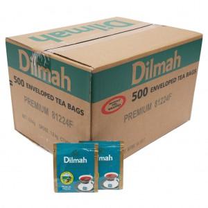 Dilmah Premium Tea (500)