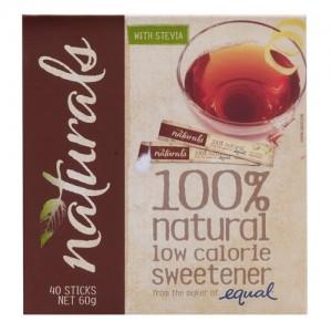 13209-Naturals-Stevia-Sticks-40