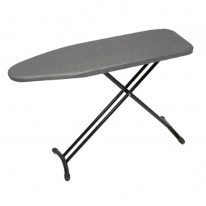 Compass Hotel Ironing Board 1100 x 330mm
