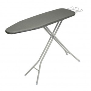 Compass Std Ironing Board 1100 x 330mm