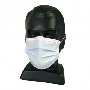 24513_Disposable-Ear-Loop-Face-Mask-50
