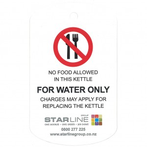 33122_Water-Only-Kettle-Tags-90x55mm
