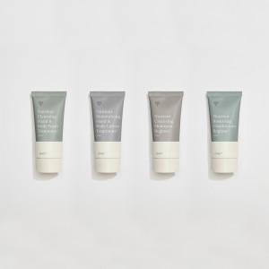 ONE/1 Nutrient Shampoo Tube 15ml (600)