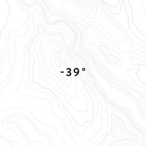 TOI Ruapehu Conditioner Tube 30ml (300)