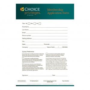 10007_Choice-Hotels-Member-Pad-50
