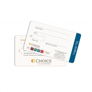 10008_Choice-Hotels-Luggage-Tag-50