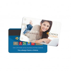 10025_Choice-Hotels-Door-Cards-LoCo-100