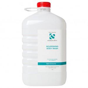 10082_Kennedy-Smith Body-Wash-5L