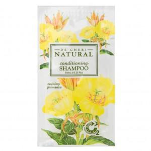 De Cheri Natural Rosemary 2in1 Plastic Sachet 500