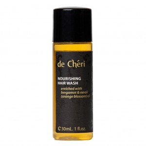 10137_De-Cheri-Classic-Shampoo-30ml-Bottle