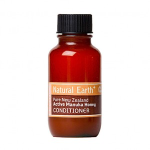 10155-Natural-Earth-Conditioner-324