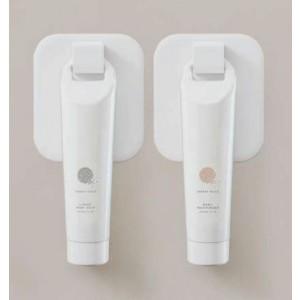 Geneva Guild Hair & Body Wash Cartridge