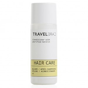 Travel-Care-Conditioner-30ml