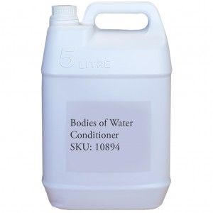 Bodies-Of-Water-Inspired-Conditioner-5L