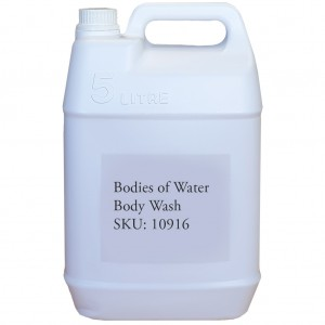 Bodies-Of-Water-Inspired-Body-Wash-5L
