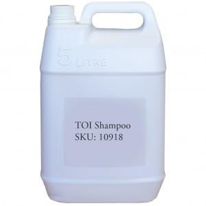 TOI-Vanilla-Essence-Shampoo-5L