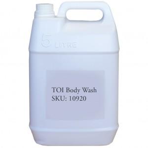 TOI-Vanilla-Essence-Body-Wash-5L