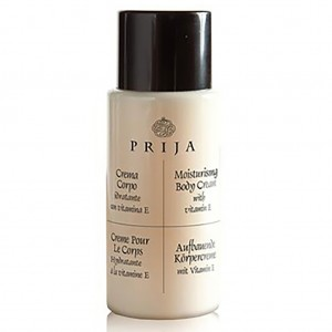 Prija Hand and Body Lotion 40ml