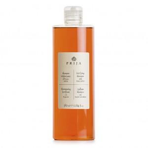Prija Conditioning Shampoo 380ml