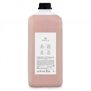 Prija Vitalising Hand Wash 3L