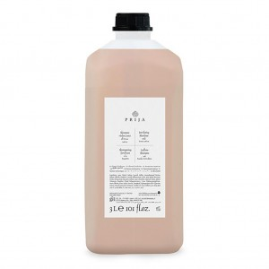 Prija Conditioning Shampoo 3L