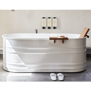 Prija Creamy Bath Foam 360ml Cartridge