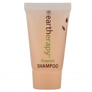 Eartherapy Shampoo 15ml Tube 400