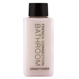 French Connection Conditioner 35ml Bottle 200