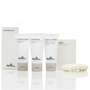 11464_Milk-A30-Shampoo-30ml-Tube