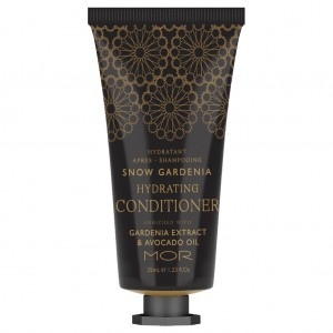 11481_B35 Mor-Snow-Gold-Conditioner-35ml-00