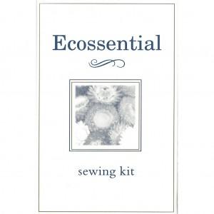 Best Western Sewing Kit 1000