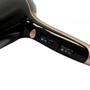 Nero Luxe Hair Dryer 2400W