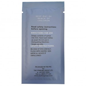 12409_Sparkle-Dishwash-Liquid-Sachet-20ml(600)