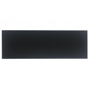 12630-1_Black Basalt Amenity Display Tray