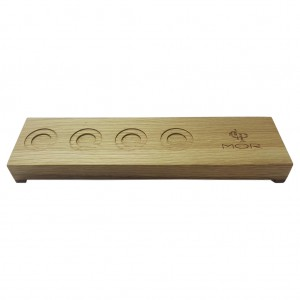 12633_MOR-Wooden-Amenity-Display-Tray