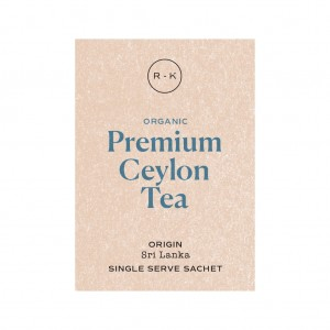 RK-Premium-Ceylon-Fairtrade-Tea-(500)