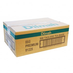 13012-Dilmah-Premium-Tagless-Tea-500
