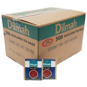 13013-Dilmah-Earl-Grey-Tea-500