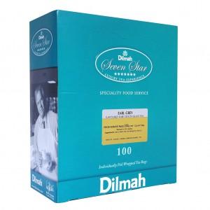13015-Dilmah-Earl-Grey-100